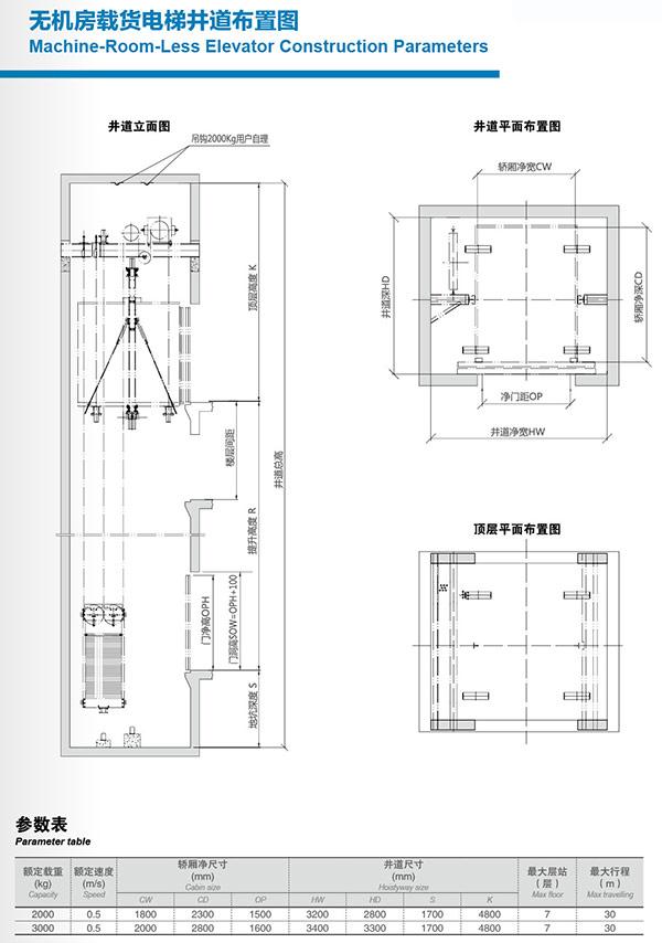 货梯-9_05.jpg